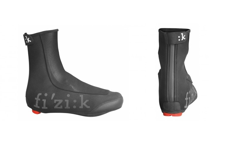 608b47f83df ΚΑΛΥΜΑΤΑ Fizik παπουτσιών Αντιανεμικά-Αδιάβροχα FZSCWP DRIMALASBIKES