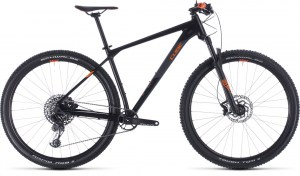 ΠΟΔΗΛΑΤΟ CUBE REACTION RACE GREEN N BLACK 27 2020 DRIMALASBIKES