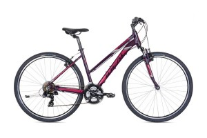 ΠΟΔΗΛΑΤΟ IDEAL MOOVIC LADY 28 2019 DRIMALASBIKES