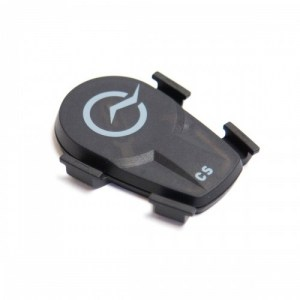 ΑΙΣΘΗΤΗΡΑΣ Cycleops - Powertap Magnetless Speed or Cadence Sensor DRIMALASBIKES