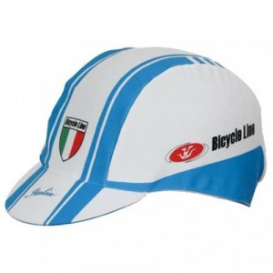 ΚΑΠΕΛΟ Bicycle Line Cap ITALIA DRIMALASBIKES