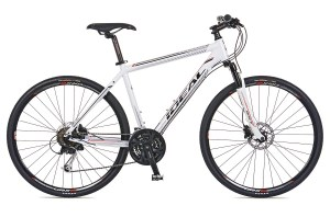 ΠΟΔΗΛΑΤΟ IDEAL ERGOMAX 28 2015 DRIMALASBIKES