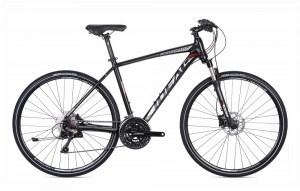 ΠΟΔΗΛΑΤΟ IDEAL INTEGRATOR 28 2018 DRIMALASBIKES