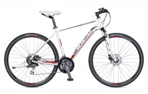 ΠΟΔΗΛΑΤΟ IDEAL MEGISTO 28 2018 DRIMALASBIKES