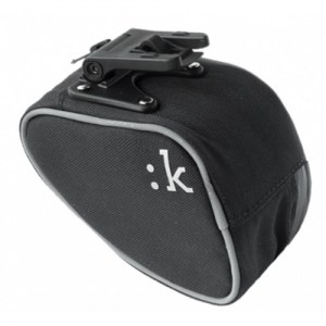 ΤΣΑΝΤΑΚΙ Fizik σέλας KLI:K Bag Medium DRIMALASBIKES