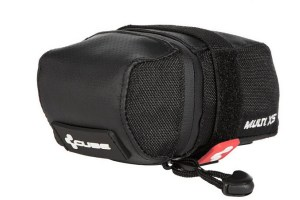 ΤΣΑΝΤΑΚΙ CUBE SADDLE BAG MULTI XS DRIMALASBIKES