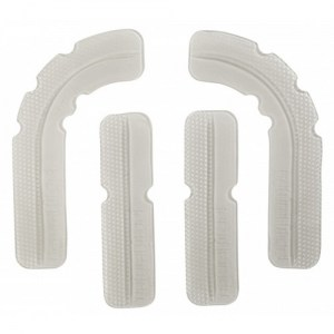 GEL Cube Pads Natural Fit - 13145 DRIMALASBIKES