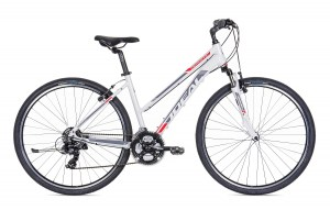 ΠΟΔΗΛΑΤΟ IDEAL Nergetic 28 LADY 2018 DRIMALASBIKES