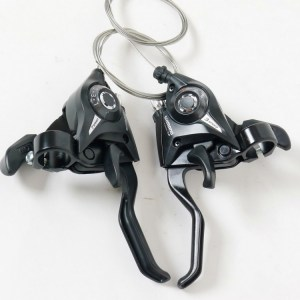 shimano-tourney-sl-rs36-shifters---3x6-speckjed18