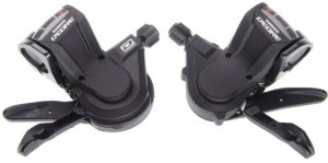 shimano-tourney-sl-rs36-shifters---3x6-speckjed4